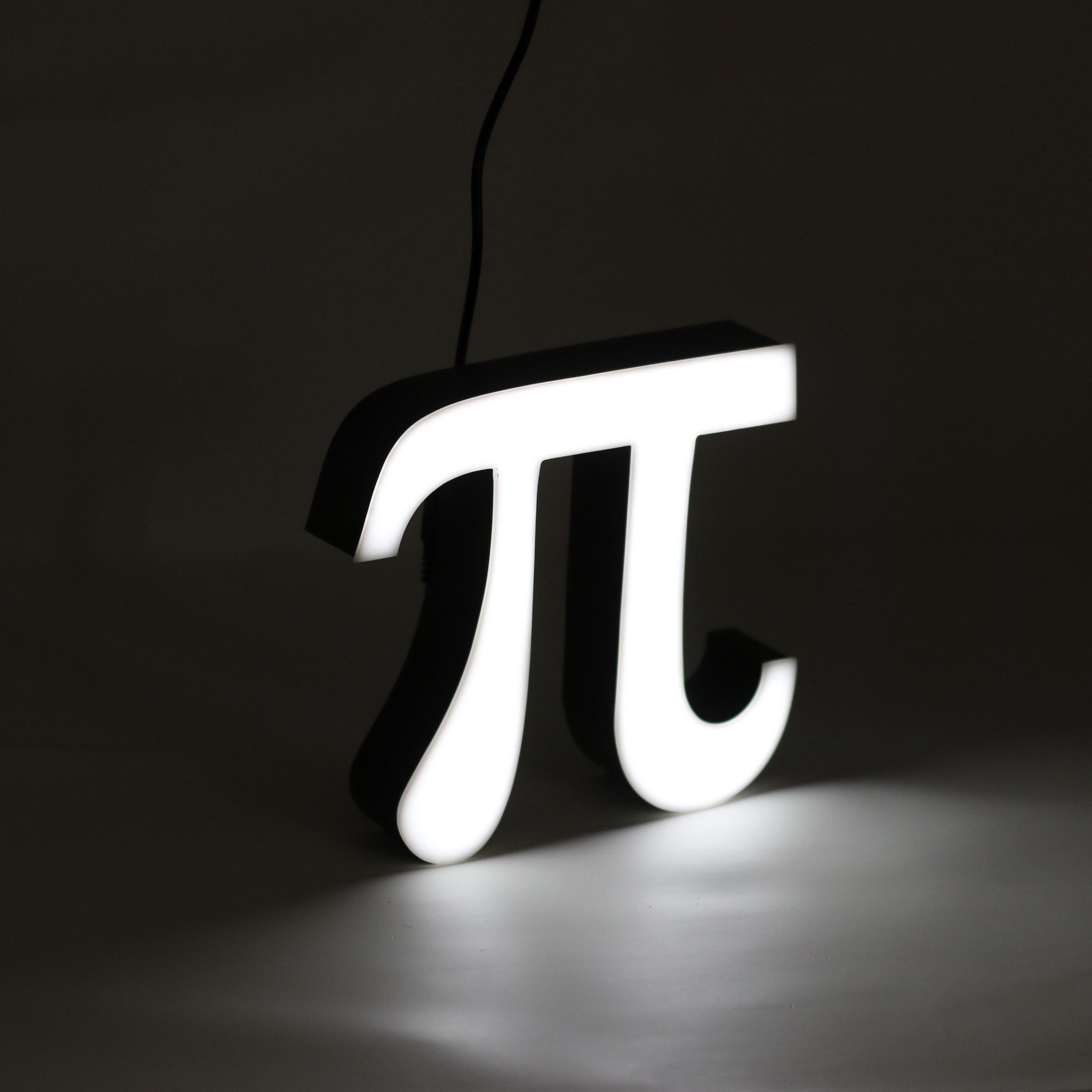 Estimate Pi with Monte Carlo 1