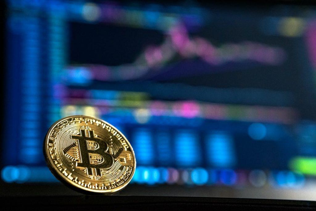 backtest prekybos strategija bitkoinas