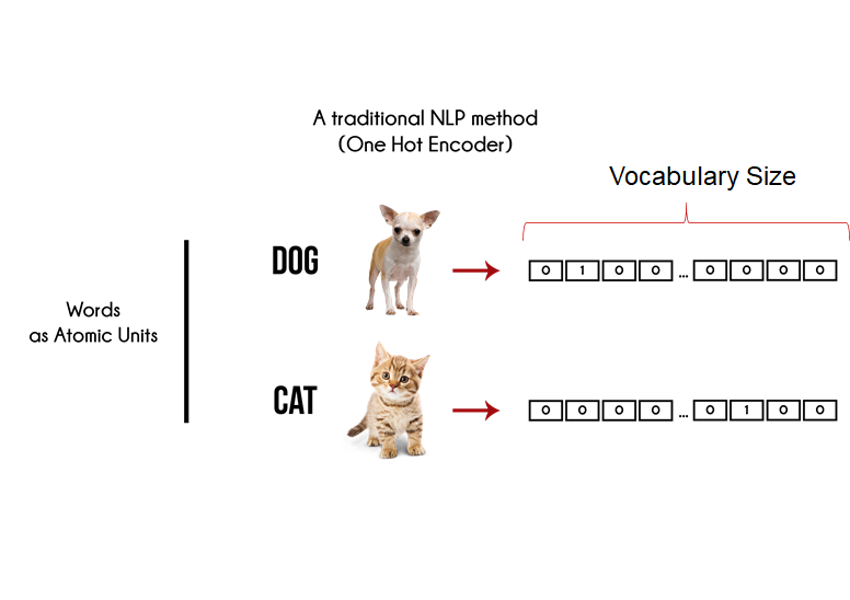 A High-Level Introduction to Word Embeddings 1