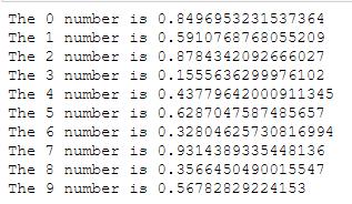 Number of decimal digits in f-strings 1
