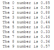 Number of decimal digits in f-strings 2
